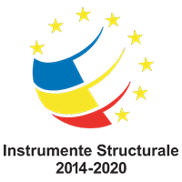 logo intrumente structurale SAINO