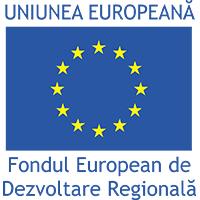 logo uniunea europeana SAINO
