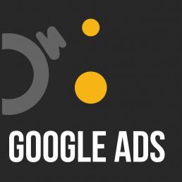 campanii Google Ads promovare online SAINO Timisoara