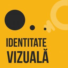 creare-identitate-vizuala-saino