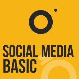 promovare social media SAINO Timisoara basic