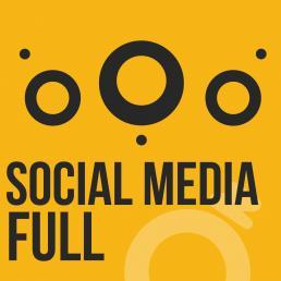 promovare social media SAINO Timisoara full