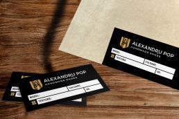 etichete personalizate design saino