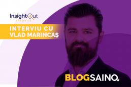 interviu vlad marincas insightout analytics blog saino