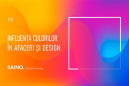 semnificatia culorilor cover articol blog saino